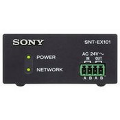 Sony SNT-EX101 Full-Function Standalone Encoder (24 VAC)