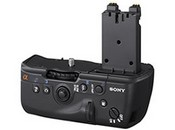 Sony VG-C70AM Vertical Grip for DSLR-A700