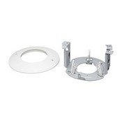 Sony YT-ICB124 In-Ceiling Mount Kit for SNC-RH and RS Series