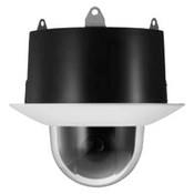 Sony YTICB550T Flush Mount Kit with Tinted Lower Dome