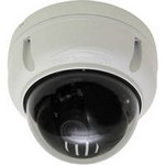 Speco Technologies VIP2D2 Vandal Dome Camera, 1080P, 3.9Mm Lens