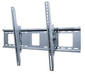 Bosch ST660, Mount, LCD 32-Inch To 60-Inch, Wall, Tilt, Black