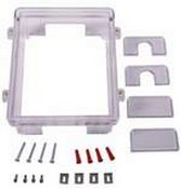 Safety Technology SUB-06297D Kit Package -