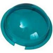 System Sensor LENS-GC Ceiling Strobe Lens Attachment Green