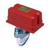 System Sensor WFD35 Waterflow Detector (3.5 in)