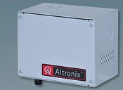 Altronix T2885C AC Power Supply