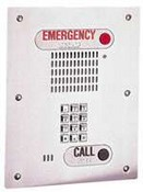 Talk-A-Phone ETP-400K Emergency / Assistance Phone