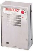 Talk-A-Phone ETP-401P Swimming Pool Emergency Phone