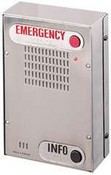 Talk-A-Phone ETP-402 Emergency / Information Phone