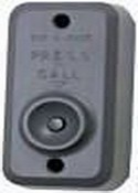 Talk-A-Phone K-S-100W Call Button