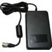 Toshiba ACY-415A AC Adaptor 12 V DC Power Supply 830MA