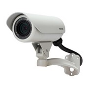 Toshiba IK-WB70A IP Network Bullet Camera