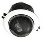 Toshiba JK-H01A In Ceiling Housing For IK-DP20A