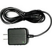 Totevision AC-1000 500mA 12 VDC/AC Adapter for LCD-410 and LCD-411 4
