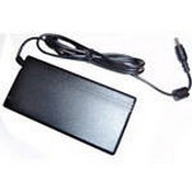 Totevision AC-1800 Switching Adapter for Tote Vision LCD 10.4