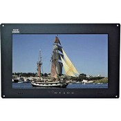 Totevision LCD-1540HDL 15.4