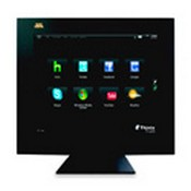 Totevision LCD-1701TS Touch Screen LCD Monitor (17