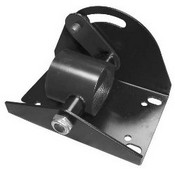 Totevision WMC-2342 Ceiling Mount for 23