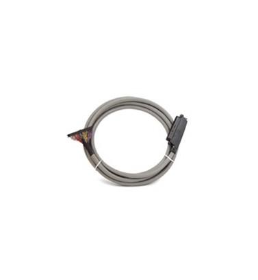 Legrand TP KSU1232 10 KSU 8 Extension Cable_p_188792
