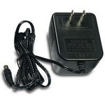 Trend Net 9VDC800 Optional Power Adapter For Tk-400/200/21