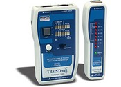 Trend Net TC-NT2 Network Cable Tester