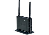 Trend Net TEW-637AP N300 Wireless Easy-N-Upgrader