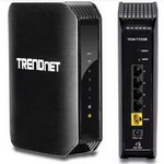 Trend Net TEW733GR N300 High Power Wireless N Gigabit Route