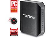 Trend Net TEW-812DRU AC1750 Dual Band Wireless Router