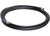 Trend Net TEW-L406 LMR400 N-Type Male to N-Type Female Cable
