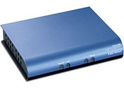 Trend Net TS-U100 USB Network Storage Server