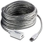 Trend Net TU2EX12 Usb Extender Cable (12M / 36 Feet)
