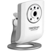 Trend Net TV-IP572PI Megapixel Day / Night Indoor PoE Camera