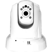 Trend Net TV-IP672WI Megapixel Wireless N Day Night