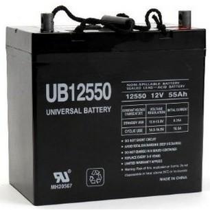 universal power group ub12550 group 22nf battery. Black Bedroom Furniture Sets. Home Design Ideas