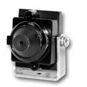 Viking Electronics VCAM1 Replacement Camera