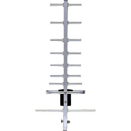 Videolarm VDA11 High Gain Antenna