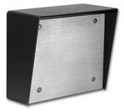 Viking Electronics VE-6X7-PNL VE-6X7 With Stainlss Steel Panel
