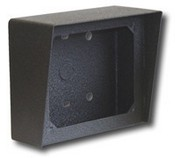 Viking Electronics VE-6X7 Surface Mount Box