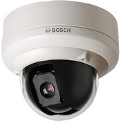 Bosch VEZ-221-IWTEIVA Indoor Easy II IP 10x Tinted Dome Camera with IVA