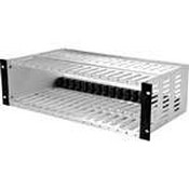 Vicon V515RPS15 Channel Rack