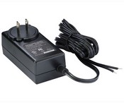 Vigitron VI0014 Wall Mount Power Supply, 12 VDC @ 3 A