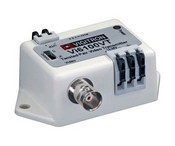 Vigitron VI6100VT Active Video Transmitter