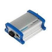 Verint S1900e-T-AS Compact, High-Resolution Ethernet Video Encoder With On-Board Analytics Capability