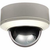 Vitek VTD-MH2910 Indoor Mighty Dome Security Camera w/2.9-10mm Lens