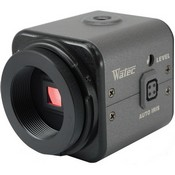 Watec 231S2 Ultra Compact Camera