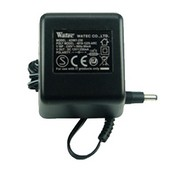 Watec AD9011210 12VDC Power Supply for WAT320DW