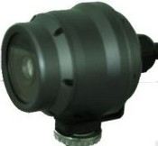 Watec WAT320DW Water Resistant (Coaxial) & IP67 Housing