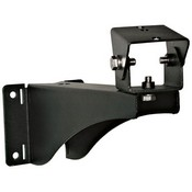 Videolarm WM800 Medium-duty Wall Mount Bracket