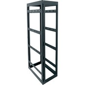 Middle Atlantic WMRK-4236 Black Server Rack