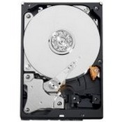Hdstor WD20EURS 2TB Wd Sata Hdd